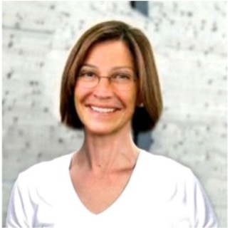 Aino Norton, Kuratorin am ddnakw